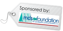 MDS Foundation